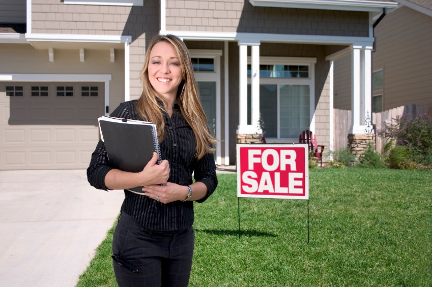 How much does a real estate agent cost to buy a house in Salt Lake City